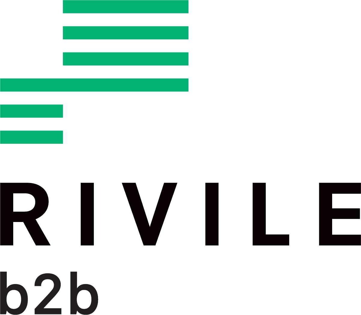 Rivile B2B